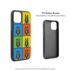 Belgian Tervuren iPhone 11 Case