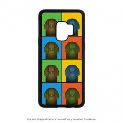 Boykin Spaniel Galaxy S9 Case