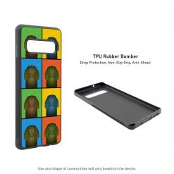 Boykin Spaniel Samsung Galaxy S10 Case
