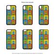 Finnish Spitz iPhone Cases