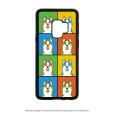 Icelandic Sheepdog Galaxy S9 Case