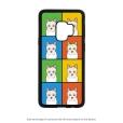Jackapoo Galaxy S9 Case