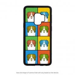 Kooikerhondje Galaxy S9 Case