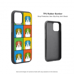 Kooikerhondje iPhone 11 Case