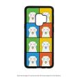 Kuvasz Galaxy S9 Case
