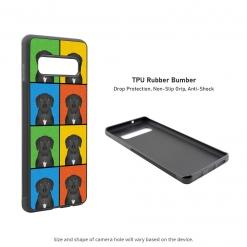 Mastador Samsung Galaxy S10 Case