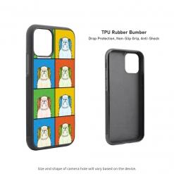 Mi-Ki iPhone 11 Case