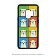 Pyrenean Shepherd Galaxy S9 Case