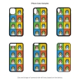 Collie iPhone Cases