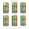 Swedish Vallhund iPhone Cases