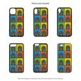 Tibetan Mastiff iPhone Cases