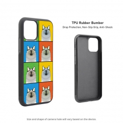 Birman iPhone 11 Case