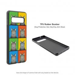 Korat Samsung Galaxy S10 Case
