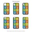 Sphynx iPhone Cases