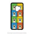 Tonkinese Galaxy S9 Case