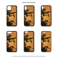 Military iPhone Cases