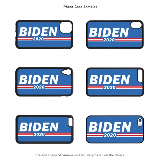 Joe Biden iPhone Cases