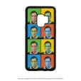Ruth Bader Ginsburg Galaxy S9 Case