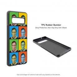 Ruth Bader Ginsburg Samsung Galaxy S10 Case