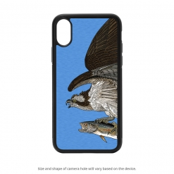 Osprey iPhone X Case