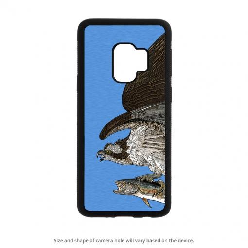 Osprey 2016 Galaxy S9 Case