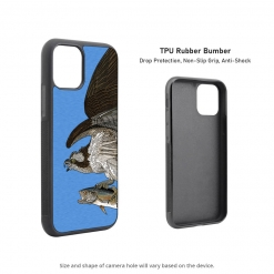 Osprey iPhone 11 Case