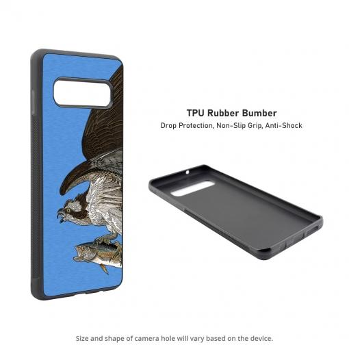 Osprey 2016 Samsung Galaxy S10 Case