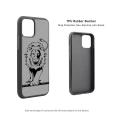 Lion iPhone 11 Case