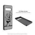 Lion Samsung Galaxy S10 Case