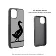 Duck iPhone 11 Case