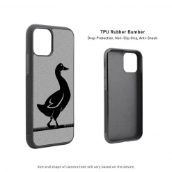Duck iPhone 11 Case