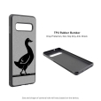 Duck Samsung Galaxy S10 Case