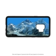 Everest Galaxy S9 Case