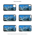 Everest iPhone Cases