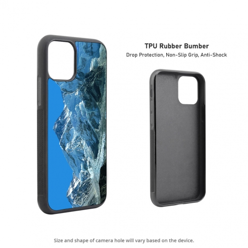 Everest iPhone 11 Case
