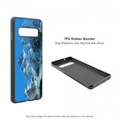 Everest Samsung Galaxy S10 Case