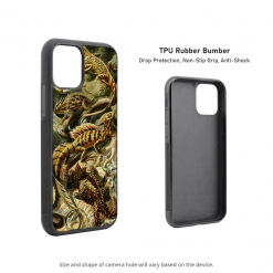 Lizard iPhone 11 Case