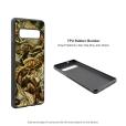 Lizards Samsung Galaxy S10 Case