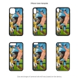 Soccer iPhone Cases
