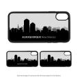 Albuquerque iPhone X Case