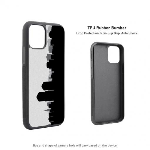 Albuquerque iPhone 11 Case