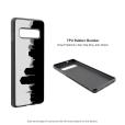 Albuquerque Samsung Galaxy S10 Case