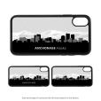 Anchorage iPhone X Case