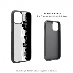 Anchorage iPhone 11 Case