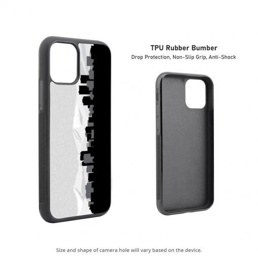 Anchorage iPhone 11 Case