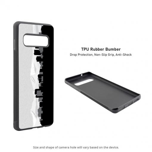 Anchorage Samsung Galaxy S10 Case