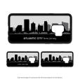 Atlantic City Galaxy S9 Case