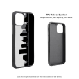 Atlantic City iPhone 11 Case