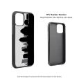 Austin iPhone 11 Case
