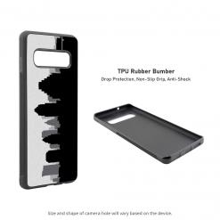 Austin Samsung Galaxy S10 Case
